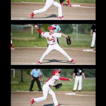 Cardinals-9