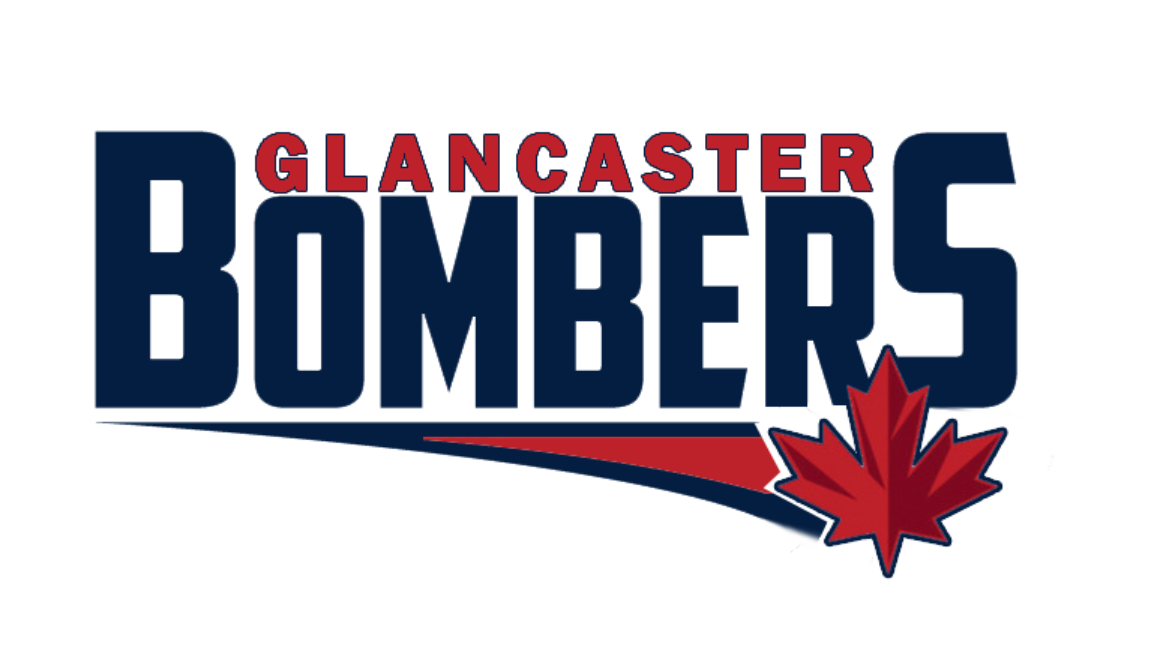 Glancaster_Bombers