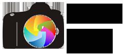 Ancaster Images logo